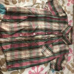 Other - 3/$20 sale Boys button up